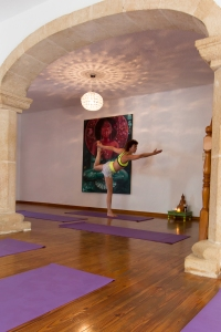 Bodhi_Yoga_studio_sept_2013 (19)-bewerkt