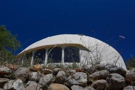 Dome-15