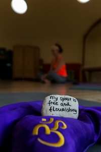 Yoga_retreat_Sept_2014-100