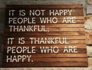 dankbaarheid-300x226