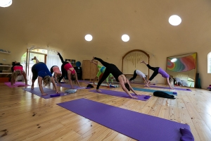 Yoga_retreat_Sept_2014-95
