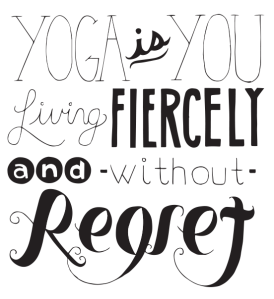 quote_yogaisyou
