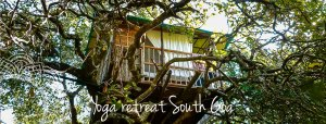 Soulfulliving yoga ofers a retreat to South Goa in February 2017